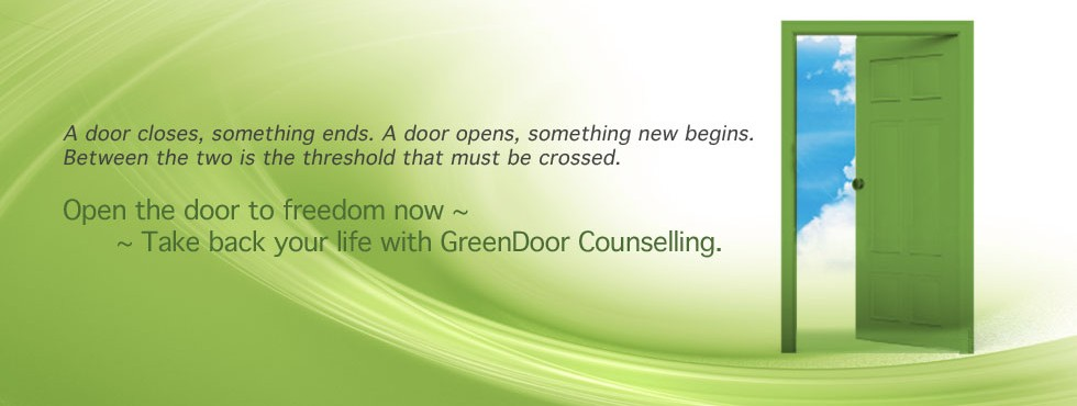 banner_GreenDoorCounselling_Freedom